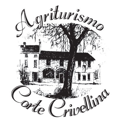 Agriturismo Corte Crivellina